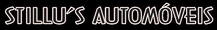 Stillus Automóveis Bauru